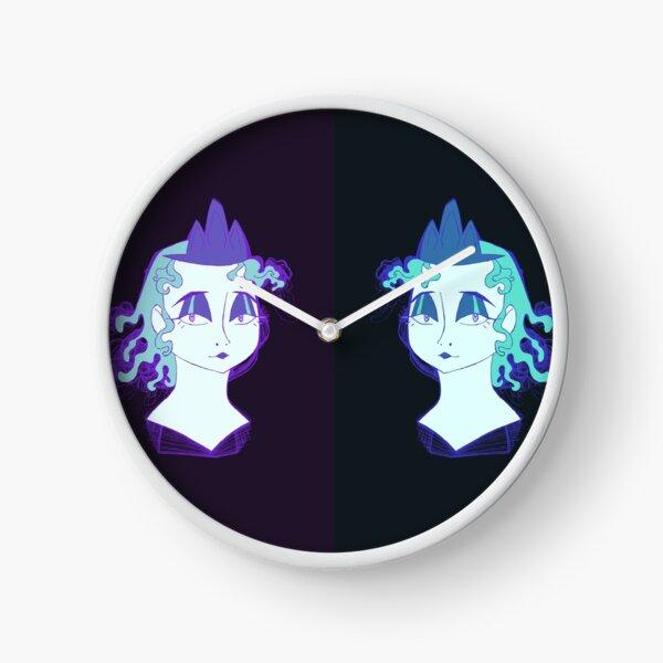Cindies Clock