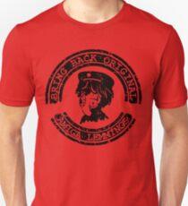 Bring Back Original Amiga Lemmings Unisex T-Shirt