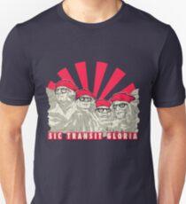 Glory Fades T-Shirt