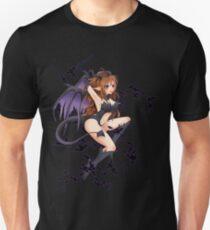 Sexy Hallow Unisex T-Shirt