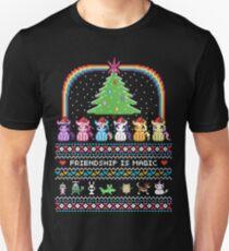 Mlp Christmas.My Little Pony Christmas Gifts Merchandise Redbubble