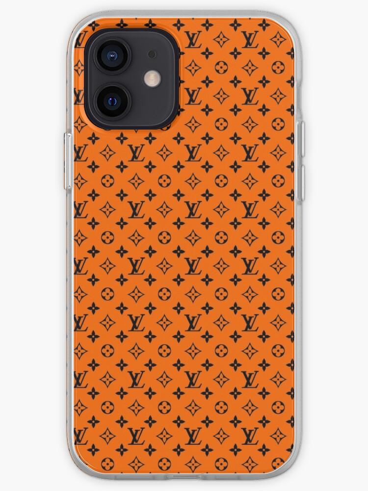 Louis Vuitton | Coque iPhone