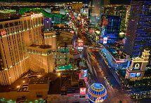 Sin City by Eddie Yerkish