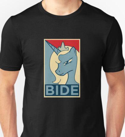 BIDE T-Shirt