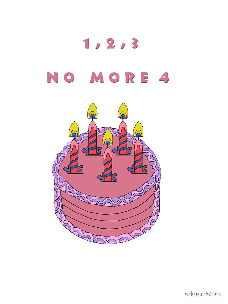 Tremendous Birthday Cake For A 5 Year Old Girl Baby One Piece By Edwardskids Funny Birthday Cards Online Benoljebrpdamsfinfo