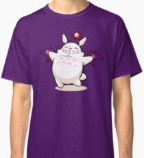 My Neighbor Kuporo Classic T-Shirt