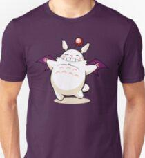 My Neighbor Kuporo T-Shirt