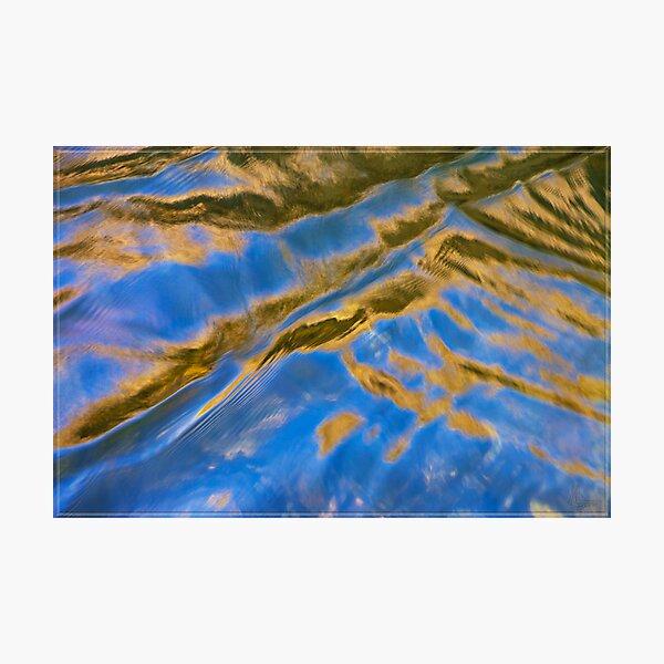 Water 2 Photographic Print