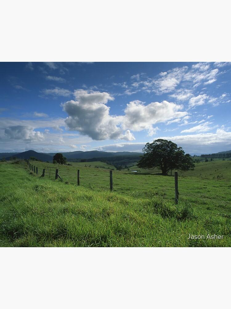 """Living the Dream"" ∞ Mount Barney, QLD - Australia by oosh"