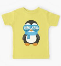 Cool Bro Kids Clothes