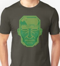 Android Dreams T-Shirt