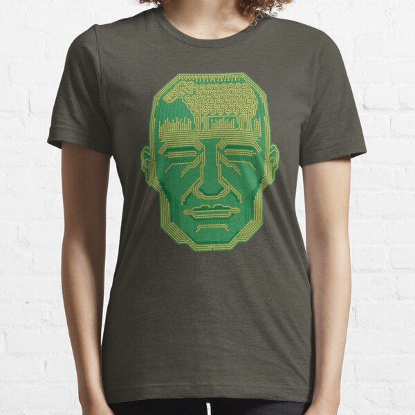 Android Dreams Essential T-Shirt