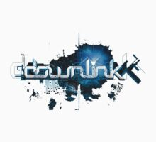 Downlink Logo