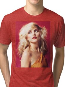 Debbie Harry 80s Unisex