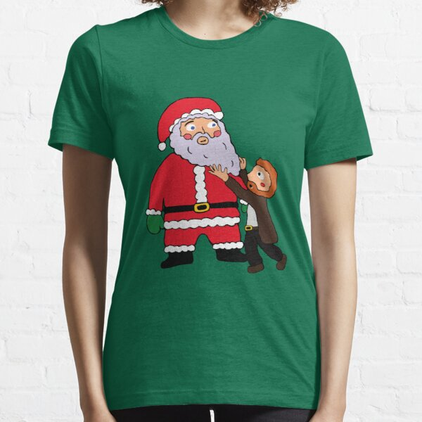 Beardpuller's biggest dream Essential T-Shirt