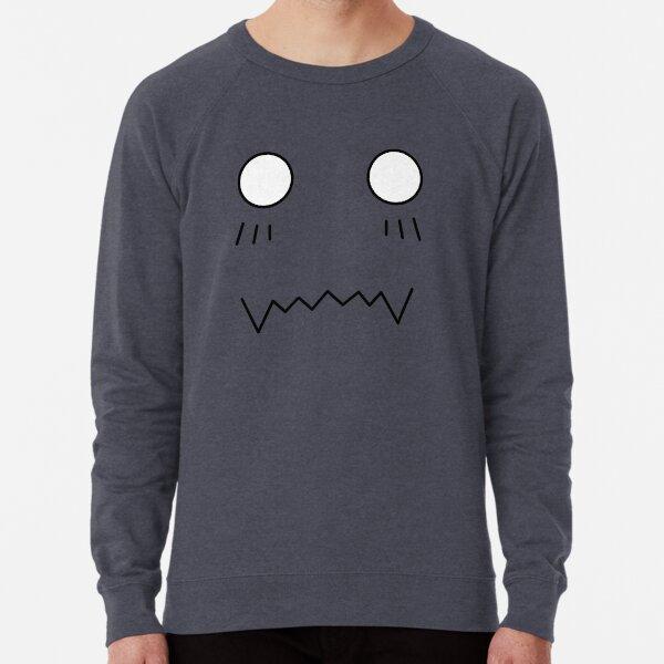 Alphonse Lightweight Sweatshirt