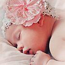 Sweet Dreams by Emilie Trammell