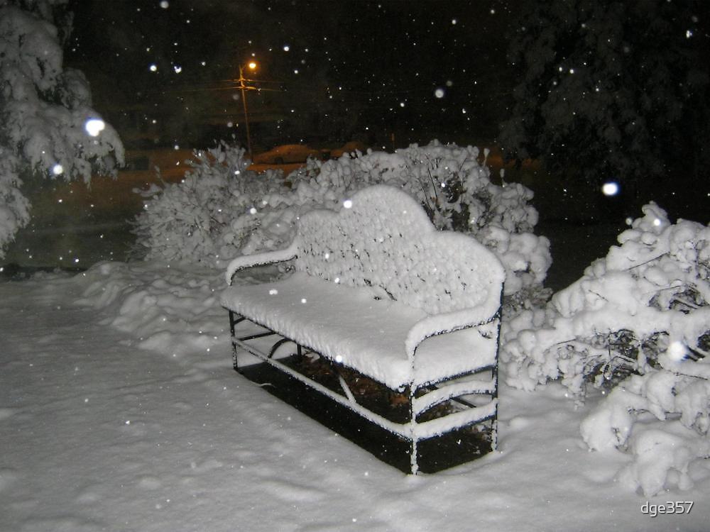 Feb. 19 2012 Snowstorm 58 by dge357