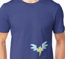 Wonderbolts!! Unisex T-Shirt