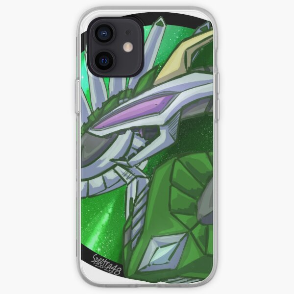 Bakugan iPhone cases & covers   Redbubble