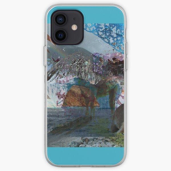 fuckandbuy iPhone Soft Case