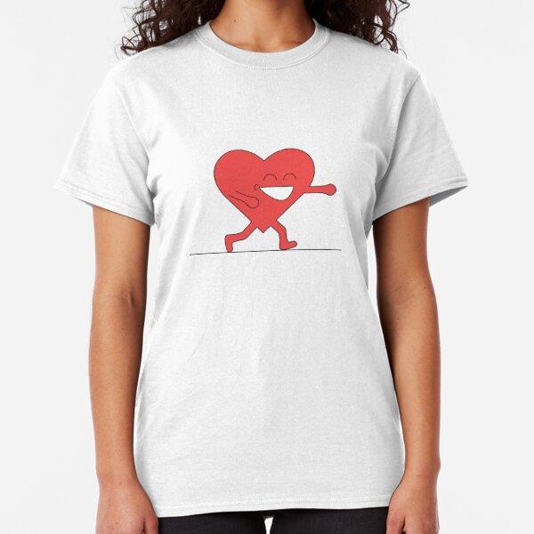 TooLoud Balancing Bear Cub Infant T-Shirt