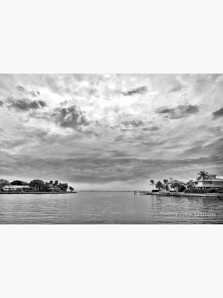 Storm Sky, Sarasota 2012 by organicman2