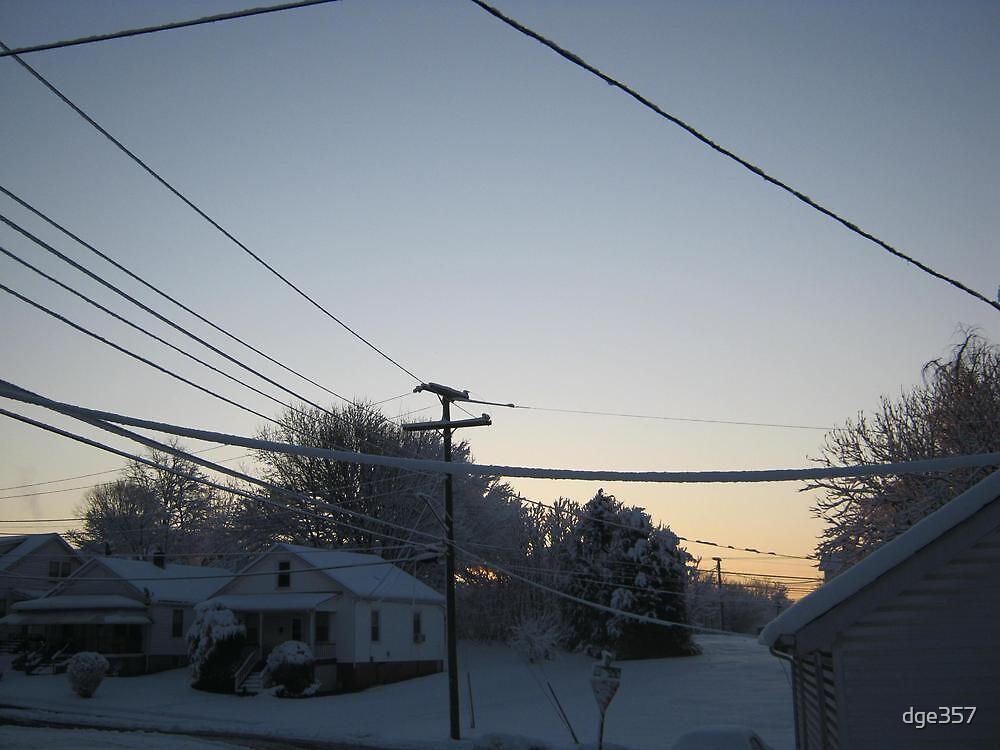 Feb. 19 2012 Snowstorm 97 by dge357