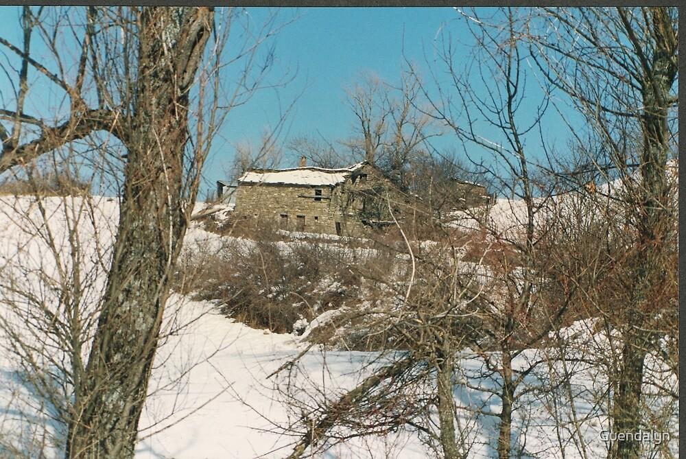 LA NEVE....è bella perchè è bianca..ITALIA - EUROPA-  2800 visualiz.ottobre 2015 ---RB EXPLORE 20 MARZO 2012 - by Guendalyn