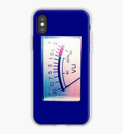 Voltage 2 phone case iPhone Case