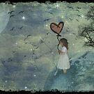 Gaia von MarieG