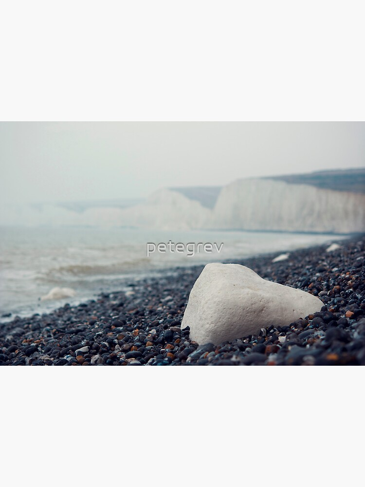 Day 217 - 12th February 2012 by petegrev