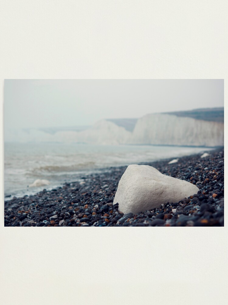 Alternate view of Day 217 - 12th February 2012 Photographic Print