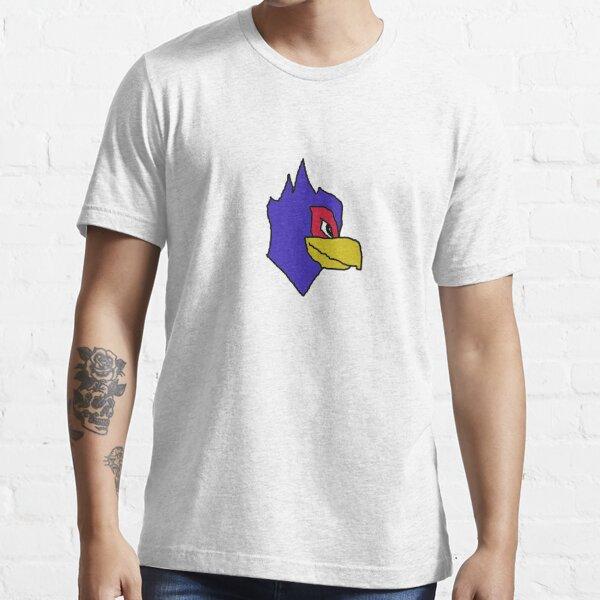 Falco Essential T-Shirt