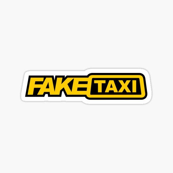 FAKETAXI porn xvideos pornhub sex Sticker