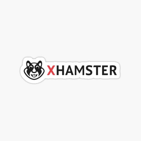 XHAMSTER porno xvideos pornhub sexe Sticker