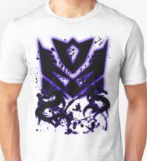 Decepticonic T-Shirt