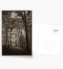 Rolduc Abbey Park, Kerkrade, Netherlands Postcards