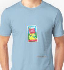 FAGS T-Shirt Unisex T-Shirt
