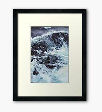 Plethora Framed Print
