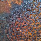 lava likeness by exuberantspirit