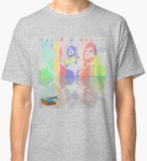 The Big Sleep - SXSW 2012 Classic T-Shirt