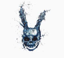Donnie Darko Rabbit | Unisex T-Shirt