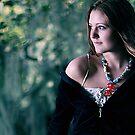 kayla 2 by tomcelroy