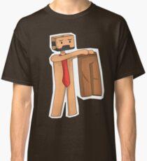 Marke's nightmare Classic T-Shirt