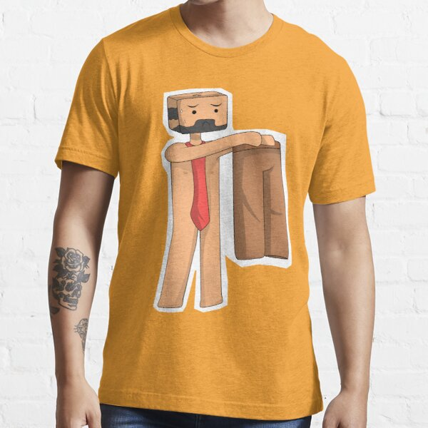 Marke's nightmare Essential T-Shirt