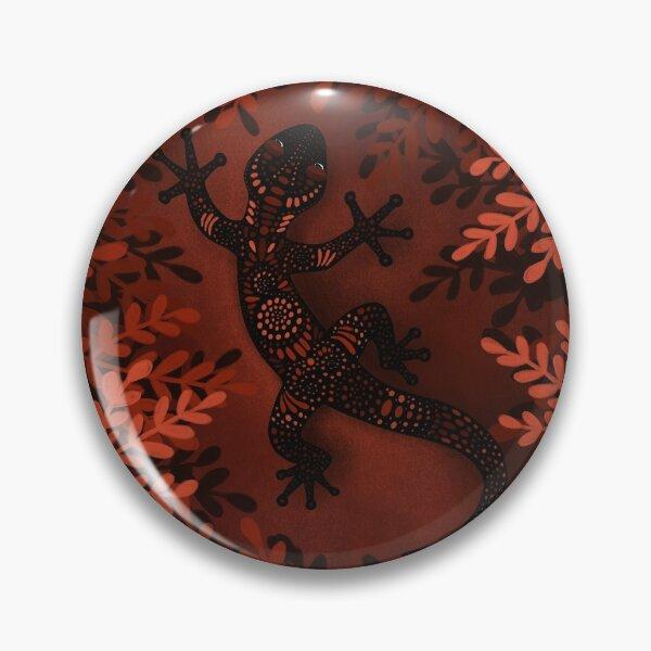 Salamander Button