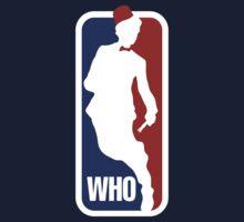 WHO Sport No.11