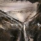 valley falls..... white water by banrai