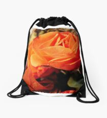 In the Autumn light  ^ Drawstring Bag